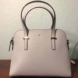 Kate Spade New York (S) Satchel Purse